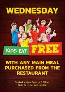 Kids Eat Free Poster_r1_c1