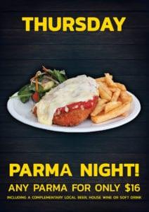 Parma Night Poster_r1_c1